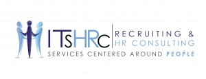 IT Staffing HR Consulting